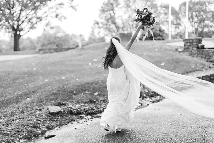 SarahSidwellPhotography_beautifulspringweddingphotographynashville_Nashvilleweddingphotographer_0678.jpg