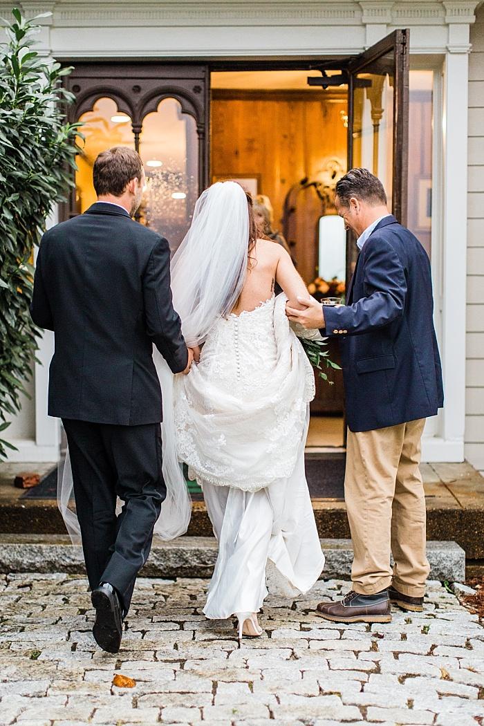 SarahSidwellPhotography_beautifulspringweddingphotographynashville_Nashvilleweddingphotographer_0679.jpg