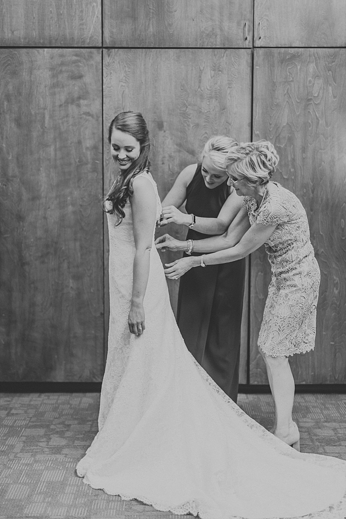 SarahSidwellPhotography_downtownnashvillefranklintnwedding_Nashvilleweddingphotographer_0775.jpg