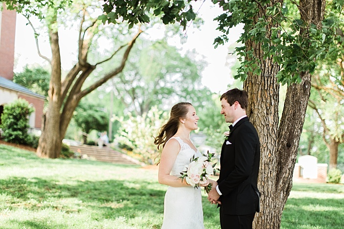 SarahSidwellPhotography_downtownnashvillefranklintnwedding_Nashvilleweddingphotographer_0778.jpg
