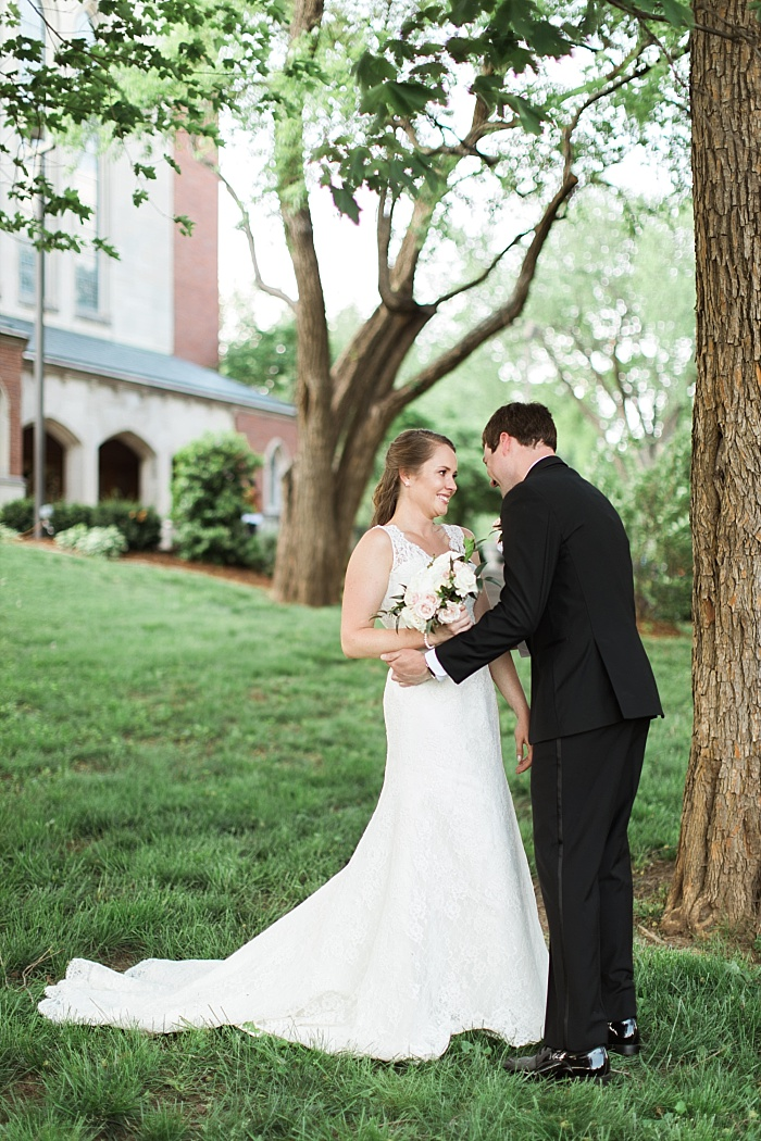 SarahSidwellPhotography_downtownnashvillefranklintnwedding_Nashvilleweddingphotographer_0777.jpg