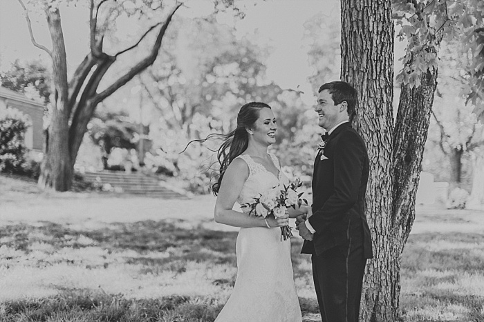 SarahSidwellPhotography_downtownnashvillefranklintnwedding_Nashvilleweddingphotographer_0779.jpg