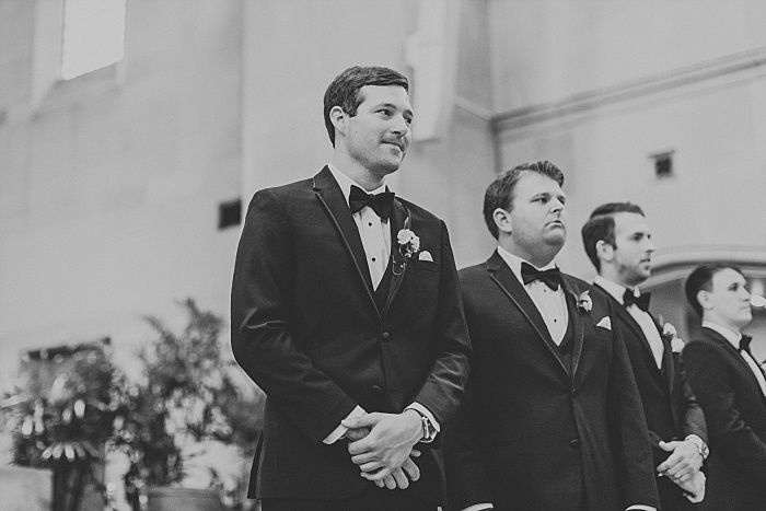 SarahSidwellPhotography_springtimenavyweddinginachurch_Nashvilleweddingphotographer_0810.jpg