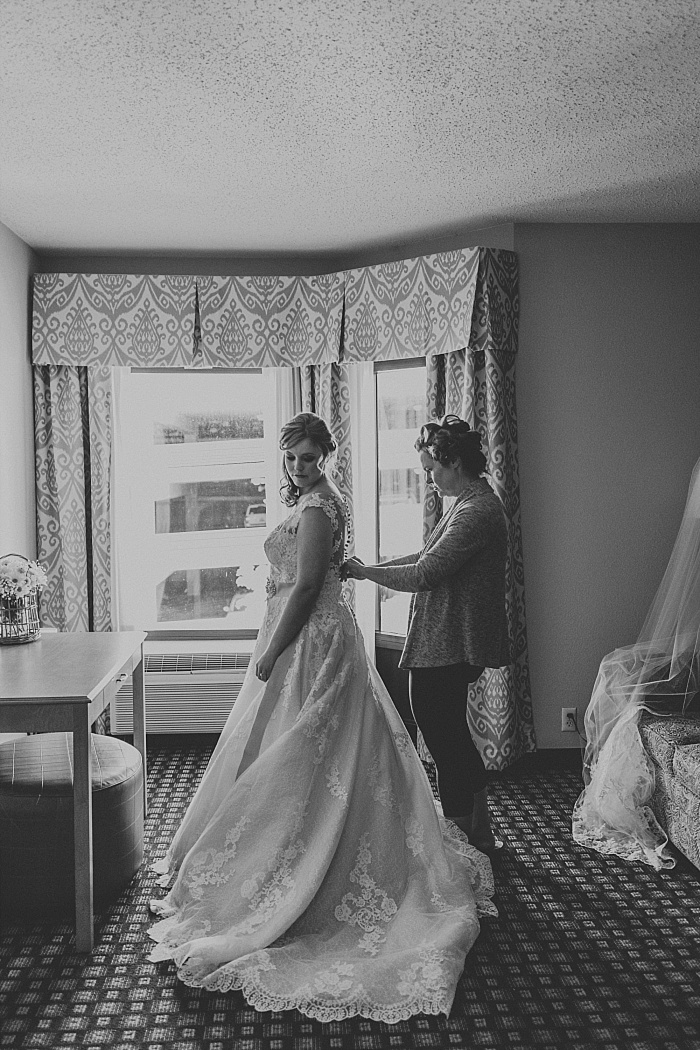 SarahSidwellPhotography_cathedralweddingspringtime_Nashvilleweddingphotographer_0832.jpg