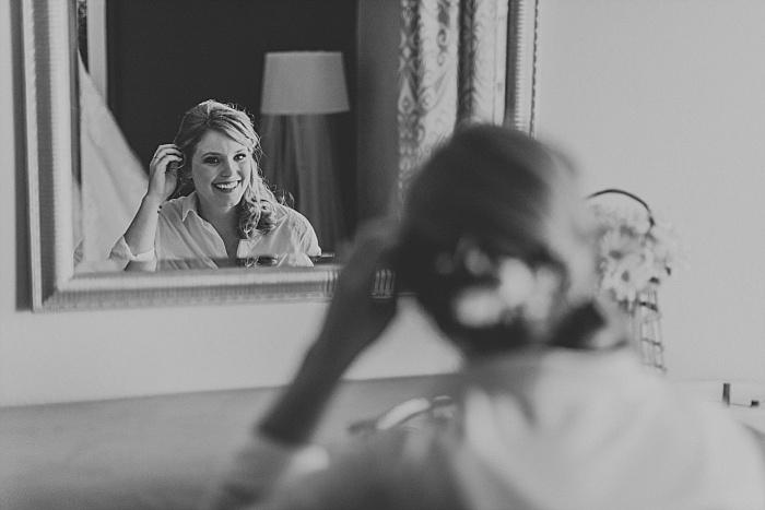 SarahSidwellPhotography_classicalnashvilleweddingphotographer_Nashvilleweddingphotographer_0863.jpg