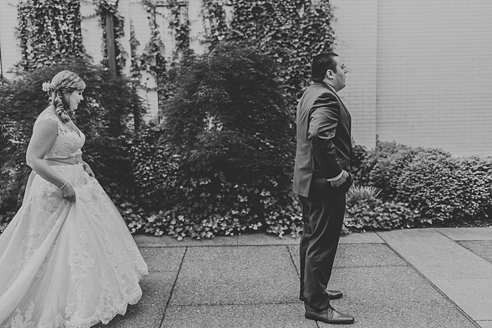 SarahSidwellPhotography_cathedralweddingspringtime_Nashvilleweddingphotographer_0833.jpg