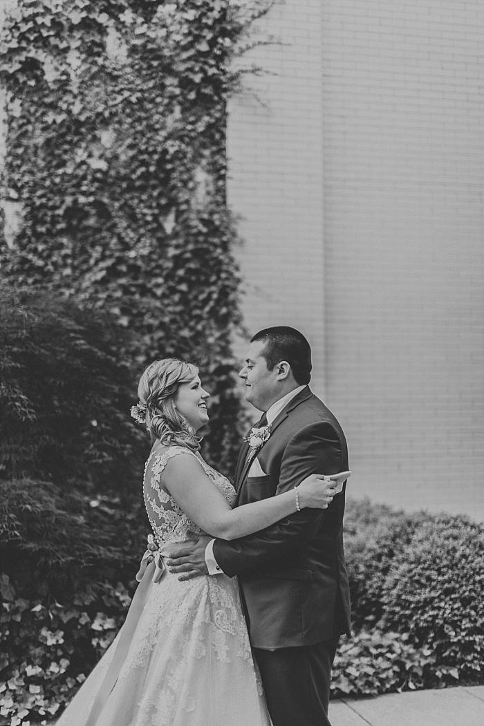 SarahSidwellPhotography_classicalnashvilleweddingphotographer_Nashvilleweddingphotographer_0866.jpg
