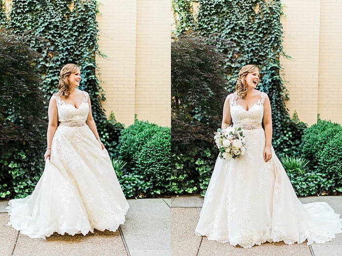 SarahSidwellPhotography_classicalnashvilleweddingphotographer_Nashvilleweddingphotographer_0873.jpg
