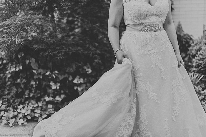 SarahSidwellPhotography_springtimeclassicalcathedralwedding_Nashvilleweddingphotographer_0875.jpg