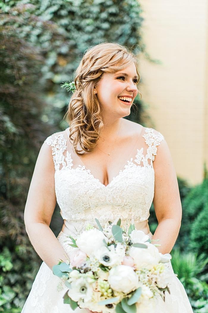 SarahSidwellPhotography_springtimeclassicalcathedralwedding_Nashvilleweddingphotographer_0878.jpg