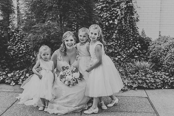 SarahSidwellPhotography_springtimeclassicalcathedralwedding_Nashvilleweddingphotographer_0886.jpg