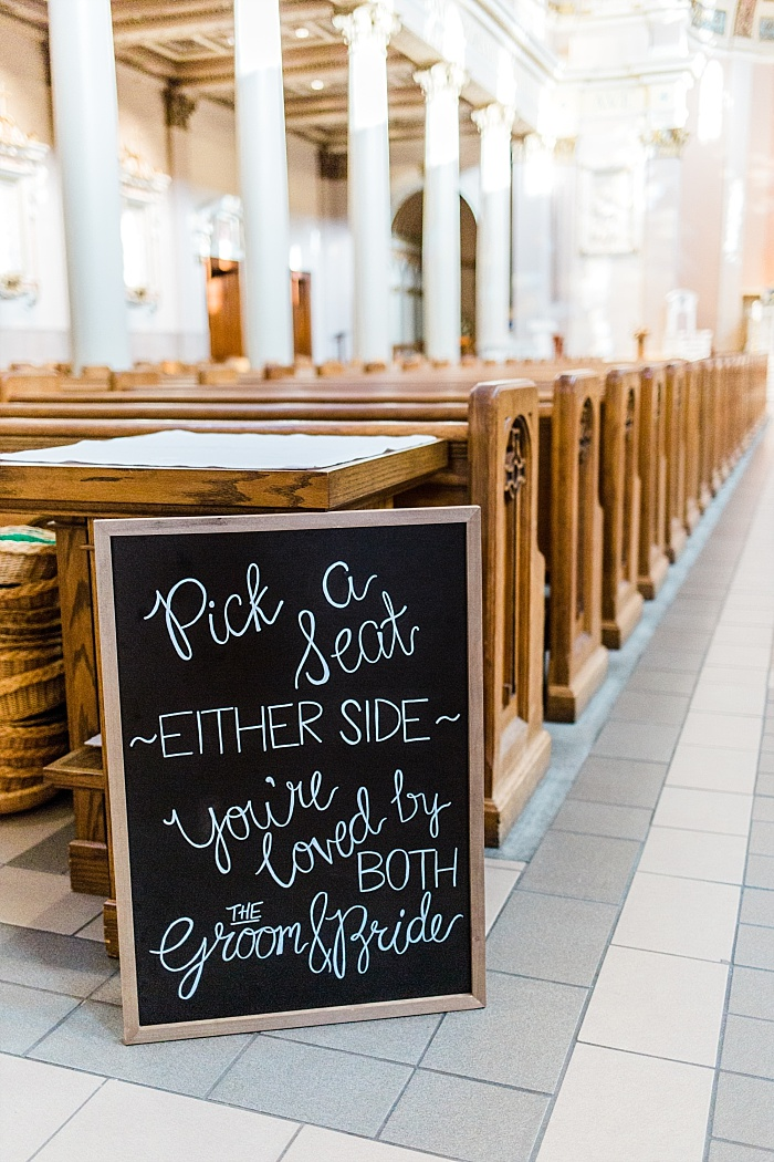 SarahSidwellPhotography_cathedralweddingspringtime_Nashvilleweddingphotographer_0836.jpg
