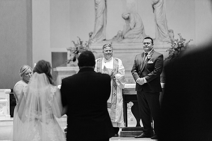 SarahSidwellPhotography_cathedralweddingspringtime_Nashvilleweddingphotographer_0839.jpg