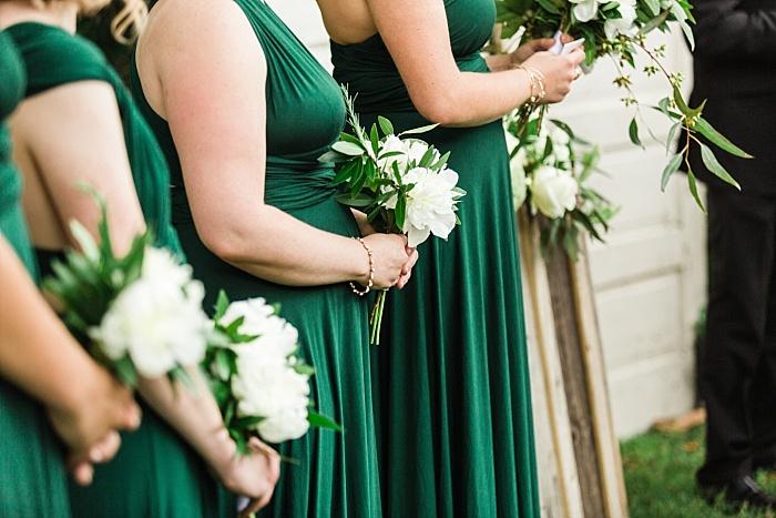 SarahSidwellPhotography_nashvilleweddingspringtime_Nashvilleweddingphotographer_0920.jpg