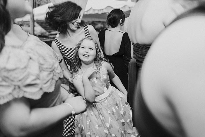 SarahSidwellPhotography_nashvilleweddingspringtime_Nashvilleweddingphotographer_0923.jpg