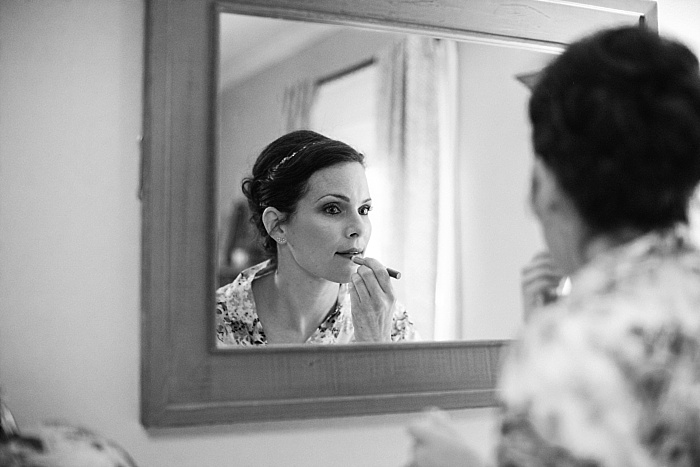 SarahSidwellPhotography_simpleclassicalnashvillewedding_Nashvilleweddingphotographer_1010.jpg