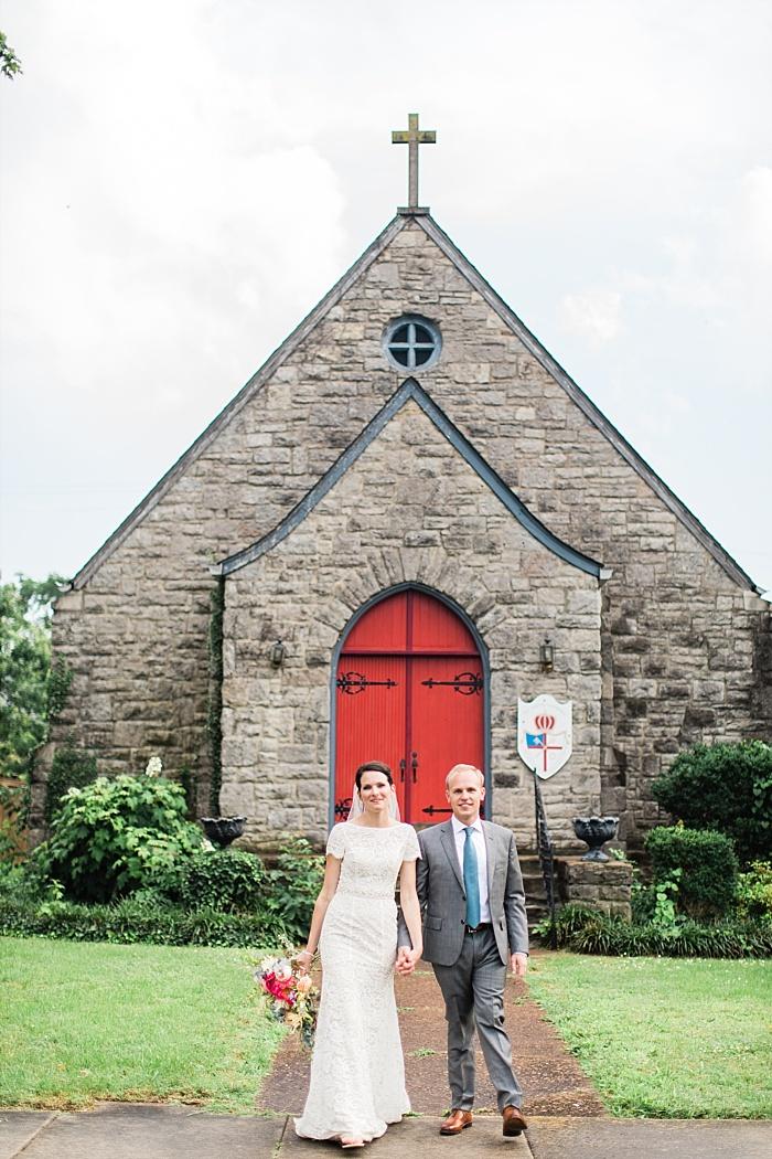 SarahSidwellPhotography_quaintchurchinnashvilleweddingsummertime_Nashvilleweddingphotographer_1044.jpg