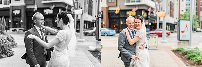 SarahSidwellPhotography_weddingphotosindowntownnashville_Nashvilleweddingphotographer_1052.jpg