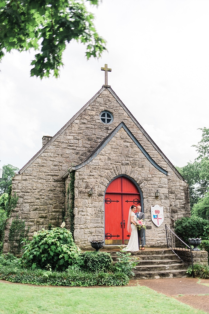 SarahSidwellPhotography_simpleclassicalnashvillewedding_Nashvilleweddingphotographer_1006.jpg
