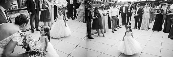 SarahSidwellPhotography_simpleclassicalnashvillewedding_Nashvilleweddingphotographer_0993.jpg