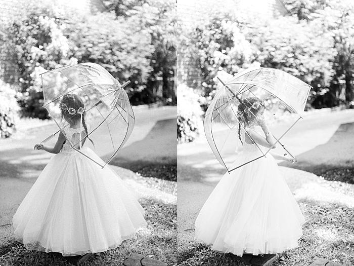 SarahSidwellPhotography_vibrantspringflowersweddingnashvilletennessee_Nashvilleweddingphotographer_1012.jpg