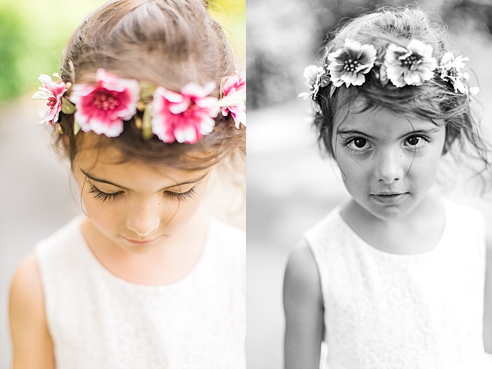 SarahSidwellPhotography_vibrantspringflowersweddingnashvilletennessee_Nashvilleweddingphotographer_1013.jpg