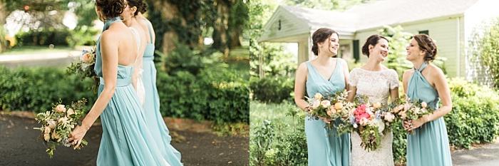 SarahSidwellPhotography_vibrantspringflowersweddingnashvilletennessee_Nashvilleweddingphotographer_1014.jpg