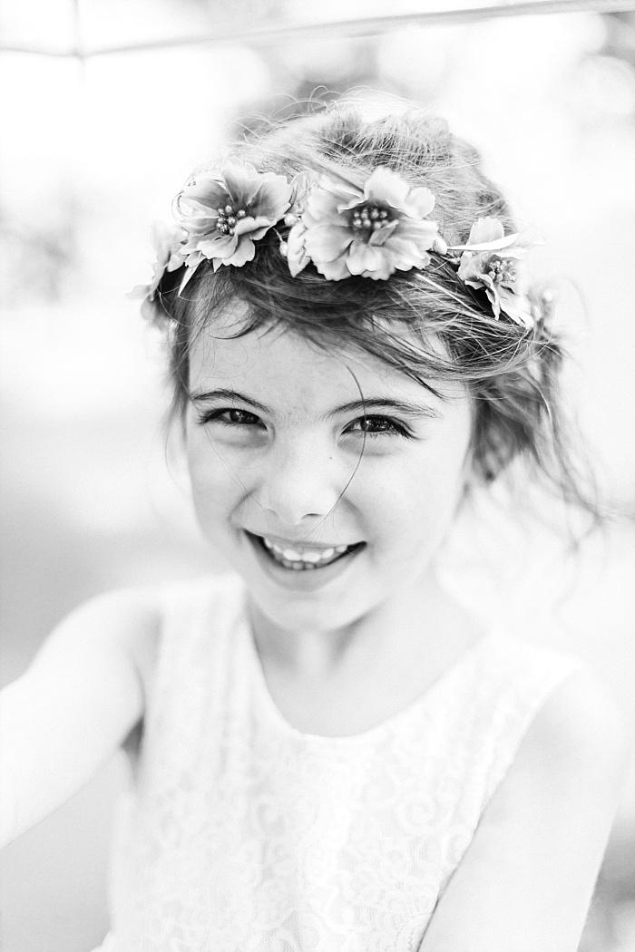 SarahSidwellPhotography_vibrantspringflowersweddingnashvilletennessee_Nashvilleweddingphotographer_1016.jpg