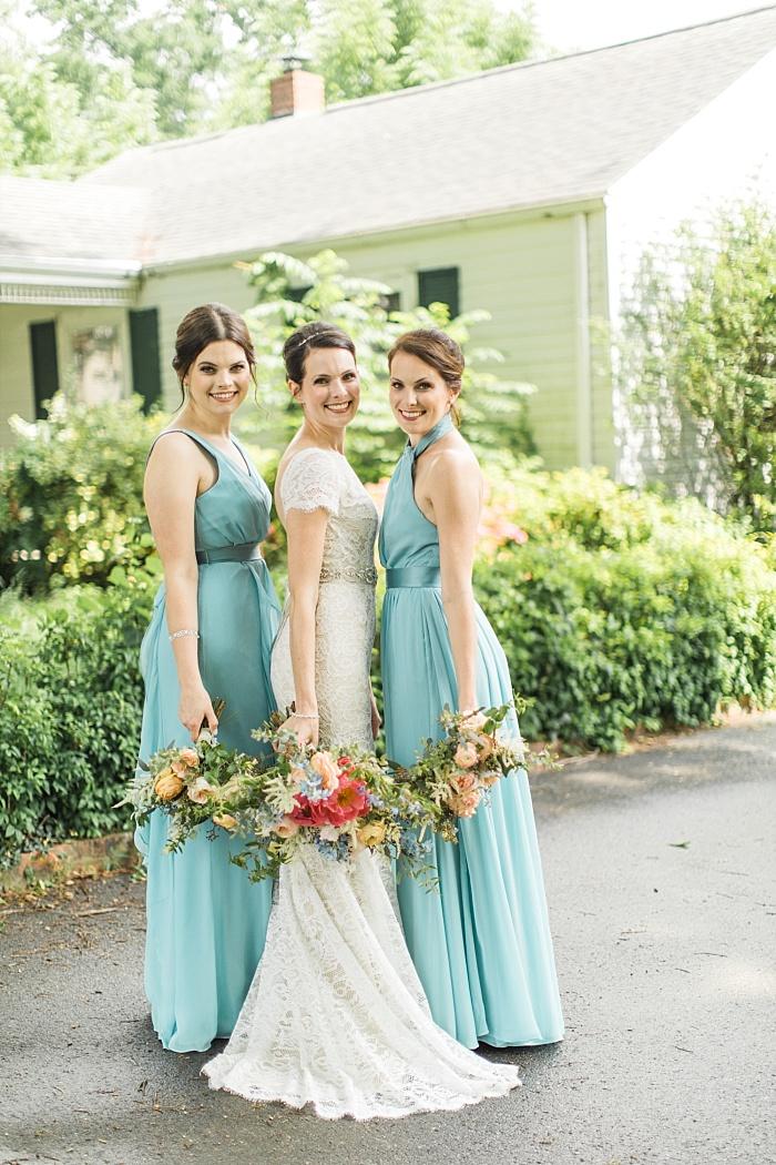 SarahSidwellPhotography_vibrantspringflowersweddingnashvilletennessee_Nashvilleweddingphotographer_1018.jpg