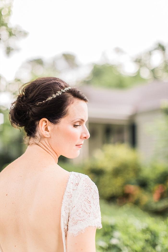SarahSidwellPhotography_vibrantspringflowersweddingnashvilletennessee_Nashvilleweddingphotographer_1024.jpg