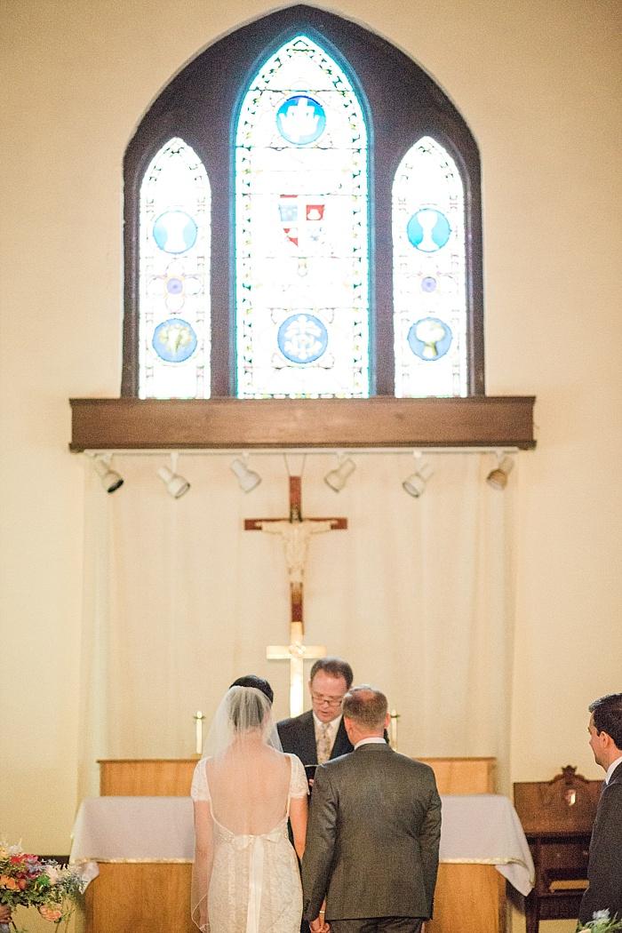 SarahSidwellPhotography_simpleclassicalnashvillewedding_Nashvilleweddingphotographer_0999.jpg