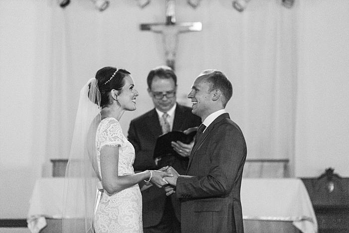 SarahSidwellPhotography_simpleclassicalnashvillewedding_Nashvilleweddingphotographer_1000.jpg
