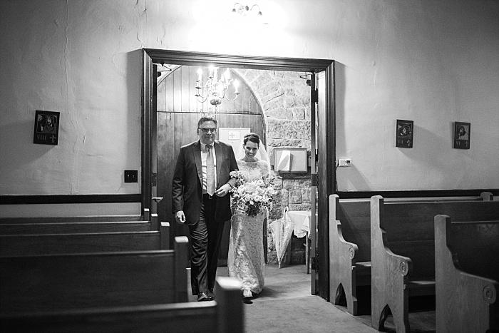 SarahSidwellPhotography_simpleclassicalnashvillewedding_Nashvilleweddingphotographer_1003.jpg