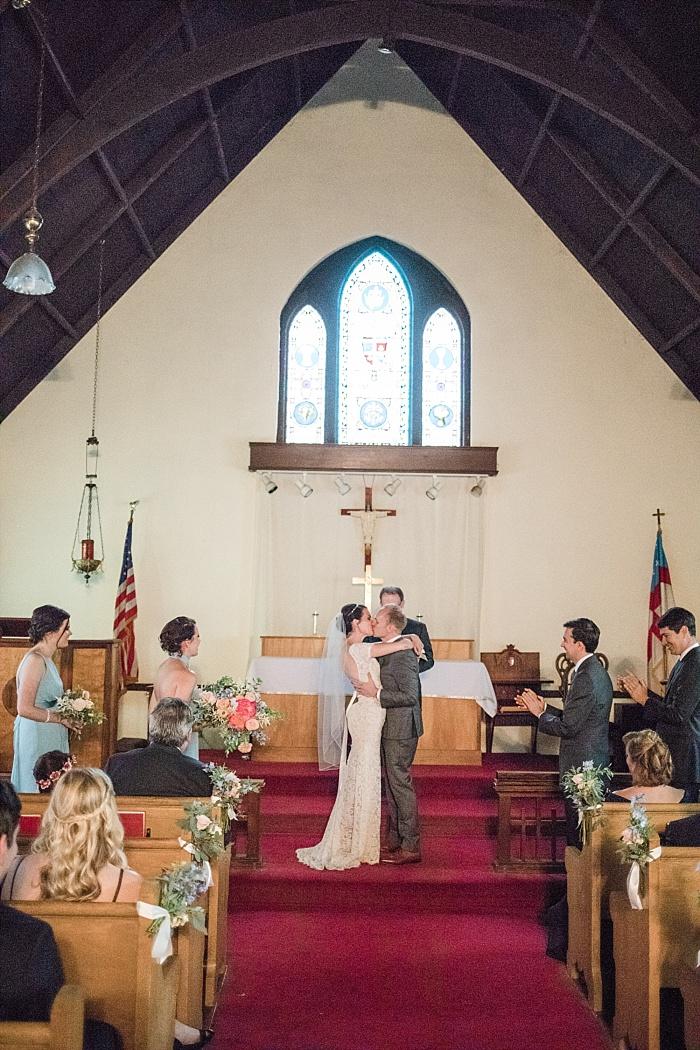 SarahSidwellPhotography_simpleclassicalnashvillewedding_Nashvilleweddingphotographer_1004.jpg