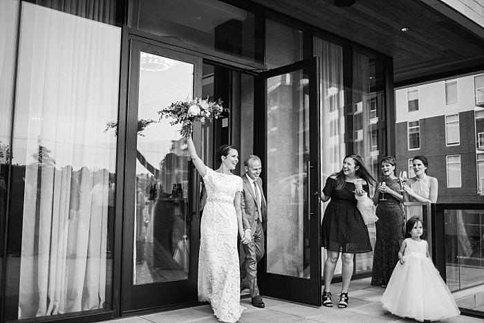 SarahSidwellPhotography_simpleclassicalnashvillewedding_Nashvilleweddingphotographer_1007.jpg
