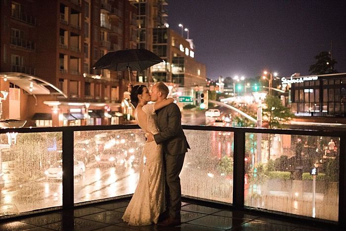 SarahSidwellPhotography_weddingphotosindowntownnashville_Nashvilleweddingphotographer_1066.jpg
