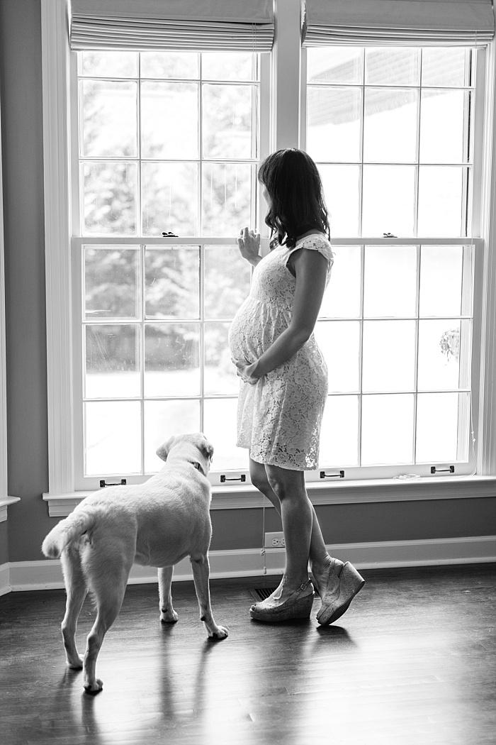SarahSidwellPhotography_sweetnewbornphotographyinnashvilletennessee_Nashvilleweddingphotographer_1093.jpg