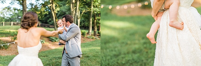 SarahSidwellPhotography_outdoorsummerweddingnashville_Nashvilleweddingphotographer_1126.jpg
