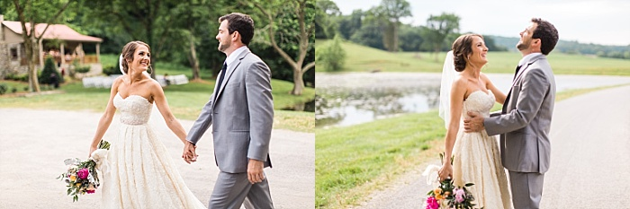 SarahSidwellPhotography_outdoorsummerweddingnashville_Nashvilleweddingphotographer_1127.jpg