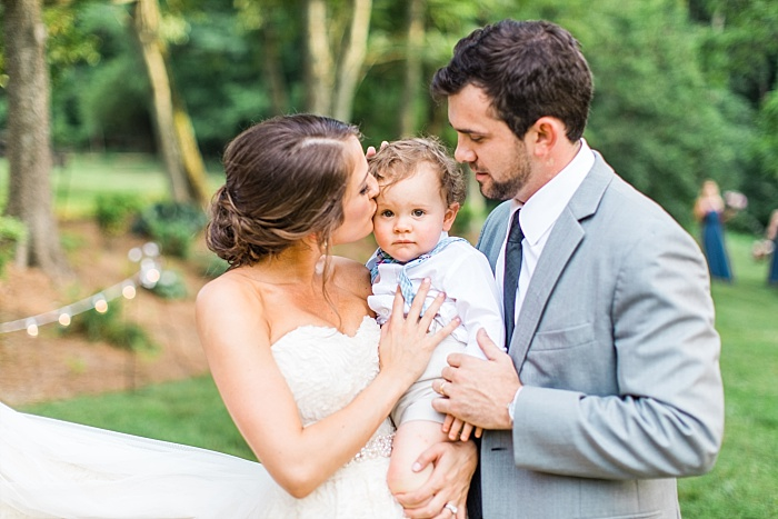 SarahSidwellPhotography_outdoorsummerweddingnashville_Nashvilleweddingphotographer_1143.jpg