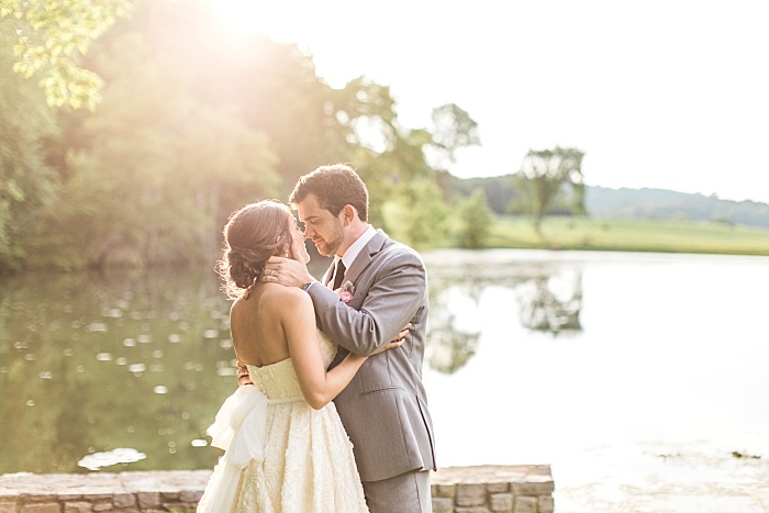 SarahSidwellPhotography_outdoorsummerweddingnashville_Nashvilleweddingphotographer_1150.jpg
