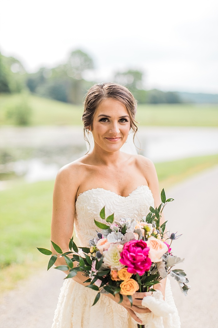 SarahSidwellPhotography_outdoorsummerweddingnashville_Nashvilleweddingphotographer_1152.jpg