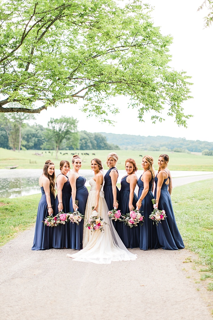 SarahSidwellPhotography_outdoorsummerweddingnashville_Nashvilleweddingphotographer_1172.jpg