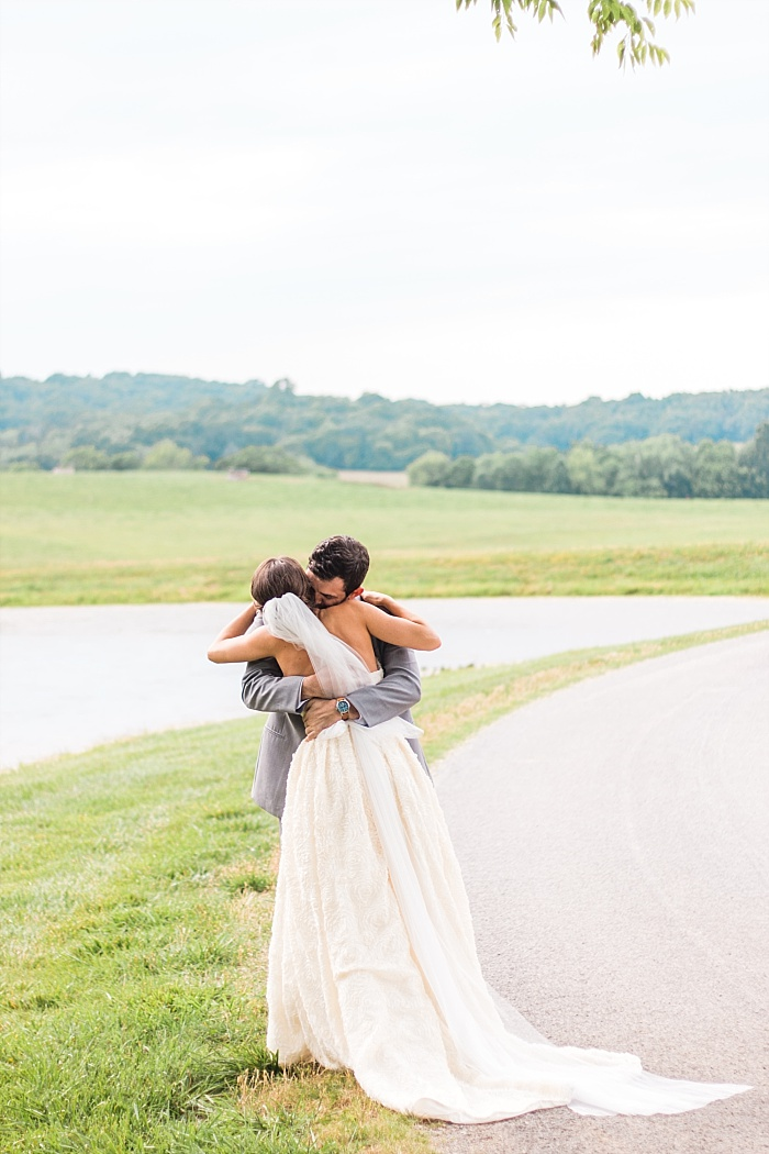 SarahSidwellPhotography_outdoorsummerweddingnashville_Nashvilleweddingphotographer_1179.jpg