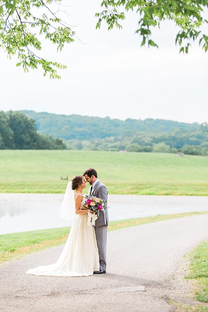 SarahSidwellPhotography_southernsummerweddingphotography_Nashvilleweddingphotographer_1106.jpg