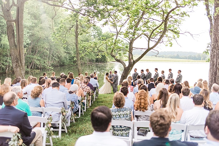 SarahSidwellPhotography_outdoorsummerweddingnashville_Nashvilleweddingphotographer_1129.jpg
