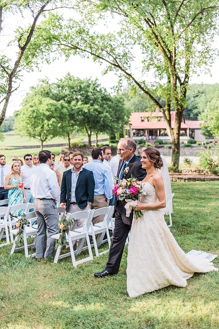 SarahSidwellPhotography_outdoorsummerweddingnashville_Nashvilleweddingphotographer_1128.jpg