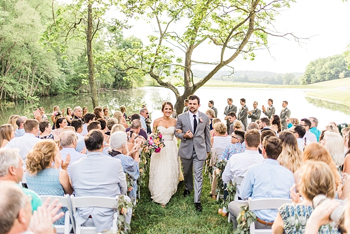 SarahSidwellPhotography_outdoorsummerweddingnashville_Nashvilleweddingphotographer_1130.jpg