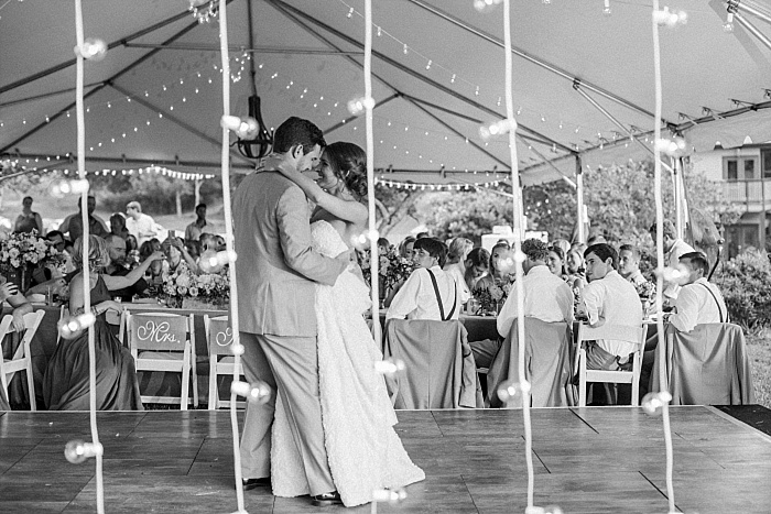 SarahSidwellPhotography_outdoorsummerweddingnashville_Nashvilleweddingphotographer_1159.jpg