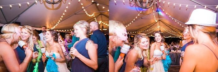 SarahSidwellPhotography_southernsummerweddingphotography_Nashvilleweddingphotographer_1097.jpg